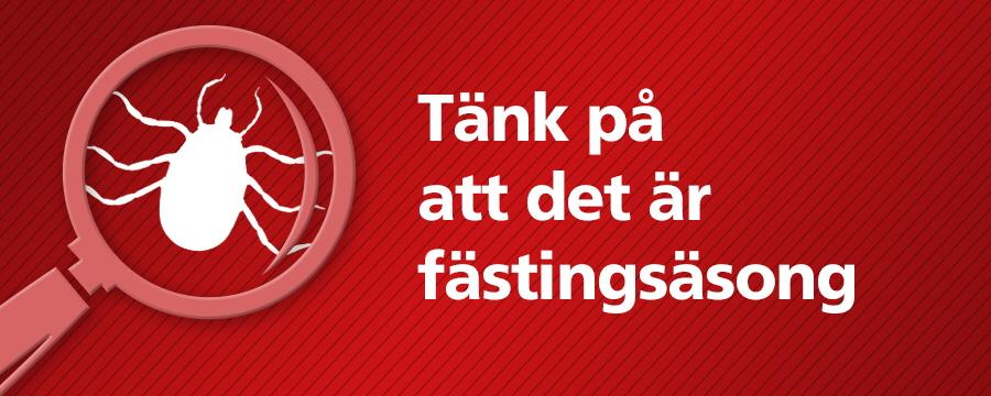 Vårdcentraler Stockholms Läns Sjukvårdsområde