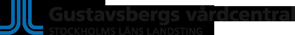 byta vårdcentral stockholms län